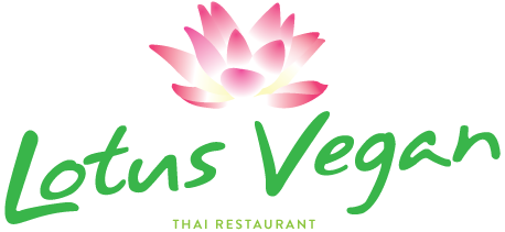 Lotus Vegan Restaurant